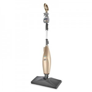 picture of Shark Easy Spray Steam Mop Sale