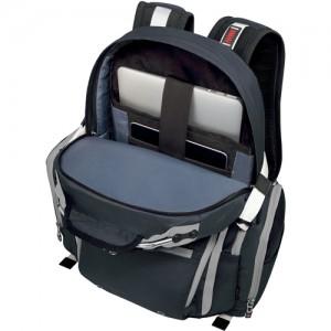picture of Swiss Gear Breaker Backpack Sale
