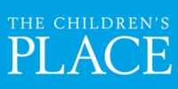 The Children's Place Up to 50% Off + Free Shipping