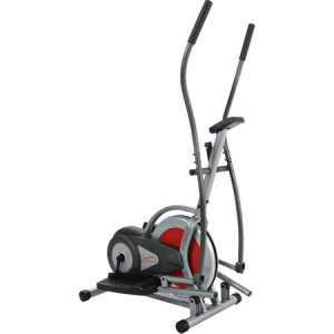 picture of Total Body Pro Elliptical Sale