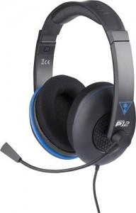picture of Turtle Beach Ear Force PS4/Vita Gaming Headset Sale