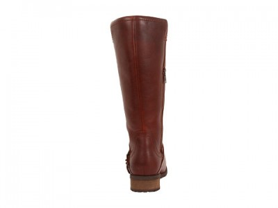 picture of UGG Dahleen Boots Sale
