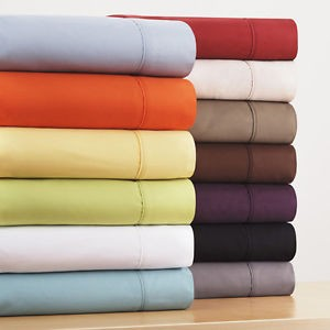 picture of Ultimate Micro Fiber Sheet Set Sale