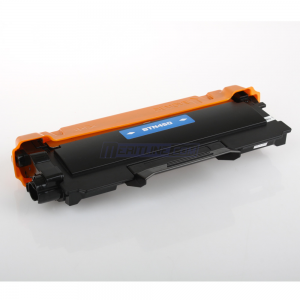 picture of Brother TN450 Compatible Toner 2-Pack Sale