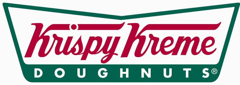 Free Krispy Kreme Donuts - Pirate Day