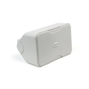 picture of Klipsch CP-4 Compact Performance Outdoor Speakers Sale