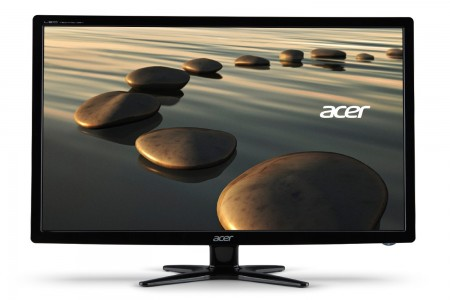 picture of Acer G6 Series 27-inch LED Monitor 1-Day Sale