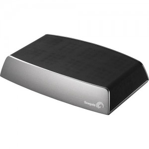 picture of Seagate Central 4TB Personal Cloud Storage Sale