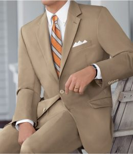 picture of Jos A Bank Sportcoat Sale