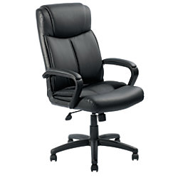 picture of Brenton Studio High-Back Chair Sale