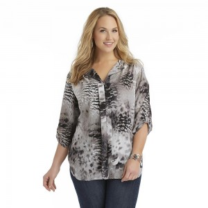 picture of Clothing Clearance plus Extra 15% off