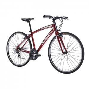 picture of Performance Bike Sale Plus $20 off $99