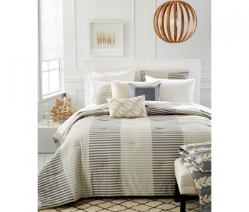 picture of Martha Stewart Whim Bedding 50% off + 15% off Sale