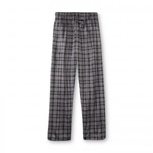 picture of Joe Boxer Men's Fleece Pajama Pant Sale