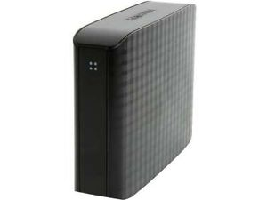 picture of Samsung D3 4TB USB 3.0 External Hard Drive Sale
