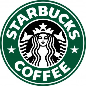 picture of New Coupons: Starbucks $2.50 Grande Iced Drink, Rue21 30% Off, Aeropostale 30% Off