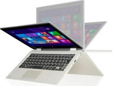 TOSHIBA_RADIUS_11-6_laptop-tablet