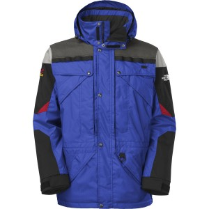 The North Face St Mountain Heli Jacket Men's
