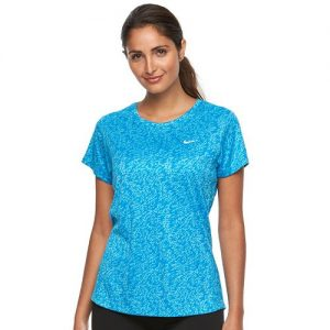 picture of Kohl's Up to 50% Off Nike Apparel
