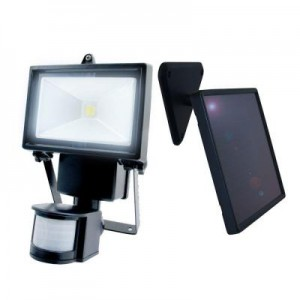 picture of Up to 40% off Select Outdoor Solar Lighting 1-Day Sale