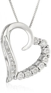picture of Overstock.com Countdown Sale - Jewelry - Home Items