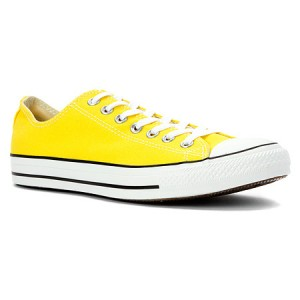 converse-chuck-taylor-low-top-sneaker-citrus-yellow-454298_450_45