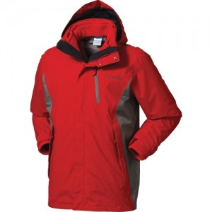 picture of Extra 40% Off North Face and others Winter Outerwear