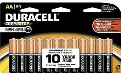 duracell-24-pack__AA