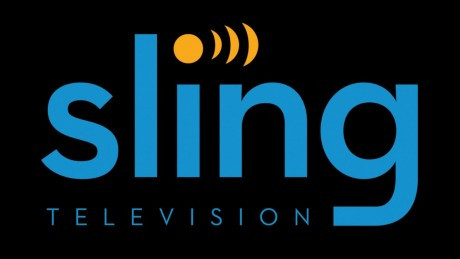 picture of Free Sling TV Weekend Trial