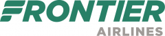 frontier_airlines_logo_detail