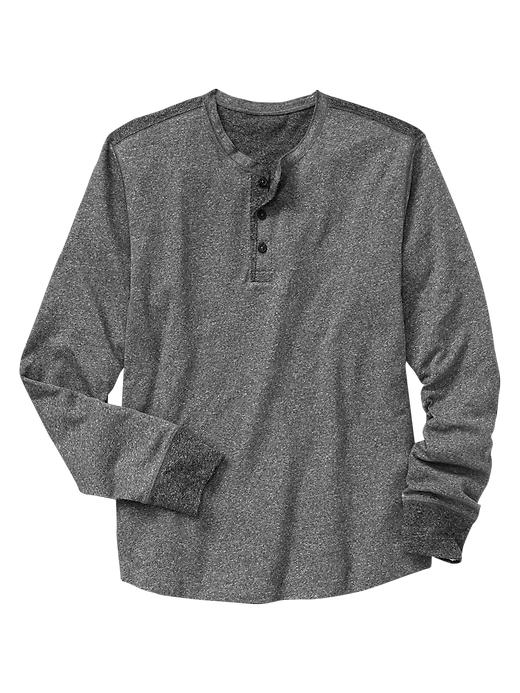 Gap - Extra 50% Off Sale Items   Free Shipping from Gap