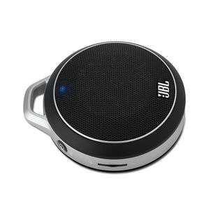 picture of Harman JBL upto 80% off Speaker Sale - Wireless Speakers