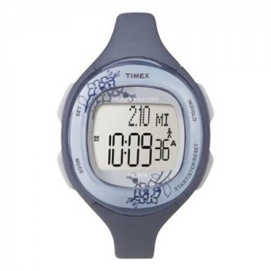 picture of 1 Day Timex Ladies Health Tracker Watch Sale