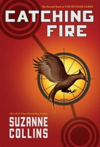 picture of Free Catching Fire eBook