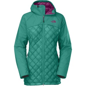 picture of Semi-Annual Sale - Additional 25% off North Face, Patagonia