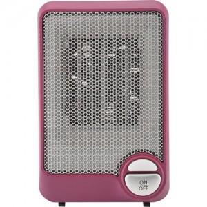 Insignia Desktop Ceramic Heater Sale