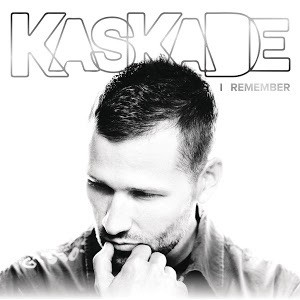 picture of Google Play Free Kaskade - I Remember Album