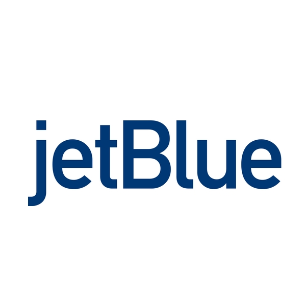 jetBlue Fares from $39 One-Way