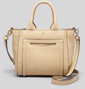 picture of Kate Spade Claremont Drive Marcella Sale
