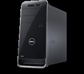 picture of Loaded Dell XPS 8920 Core i7 Desktop Sale
