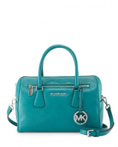 picture of Cusp by Neiman Marcus $50 Off $100 Purchase