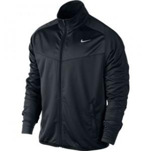 picture of Nike KO Hoodie 2.0 Sale