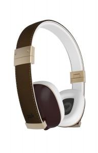 picture of Polk Audio Hinge on ear Headphones Sale