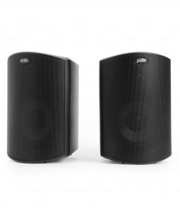 picture of Polk Audio Indoor/Outdoor Speakers Pair Sale