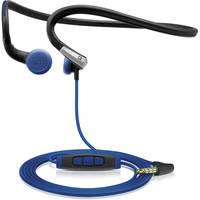 picture of Sennheiser PMX 685i Sports Neckband Headset Sale