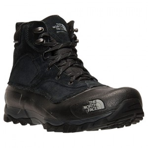 picture of The North Face Snowfuse Men's Boots Sale