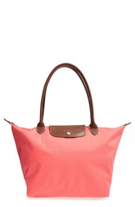 picture of Nordstrom 40% Off Select Longchamp
