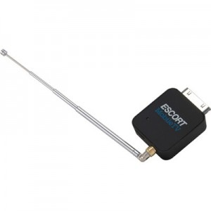 picture of Escort Mobile Digital TV for iOS Devices Sale