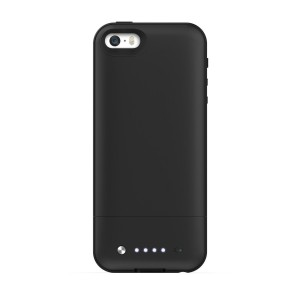 picture of Mophie space pack 16GB External Battery Case for iPhone 5/5s Sale