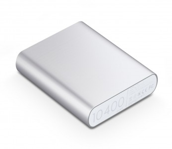 picture of Fremo P100 10400mAh Ext. Battery Pack Sale